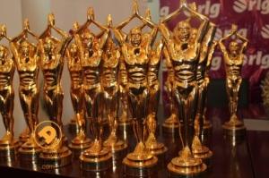 ghana-movie-awards-statuette-4