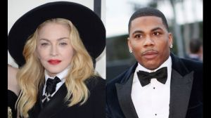 012814-music-nelly-madonna