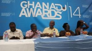 Ghana-DJ-Awards-2013