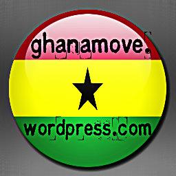ghana_akwaaba_button