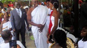 py-addo-boateng-wedding