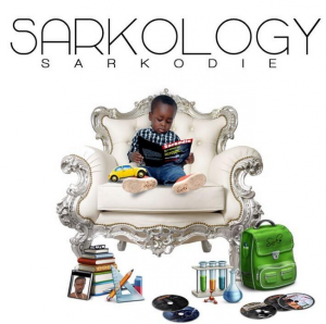 sarkodie-sarkology-album-cover
