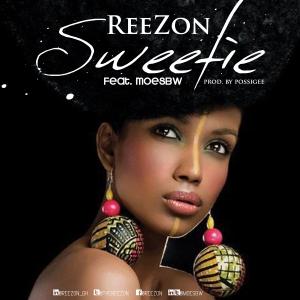 ReeZon_Sweetie