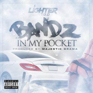 Bandz In My Pocket