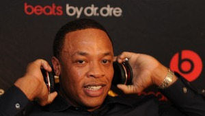DrDre1