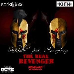 sakodie ft. bandybwoy - the real revenger
