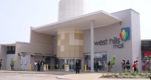 westhill-300x159