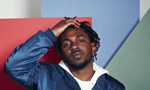 Kendrick-Lamar-photograph-007