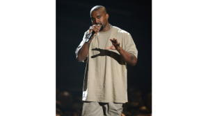 010416-music-the-facts-according-to-kanye-west