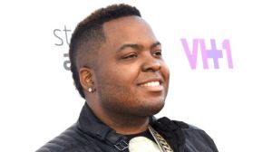 010515-music-sean-kingston