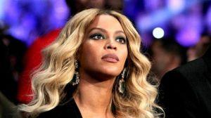 010516-Celebs-Beyonce-Slammed