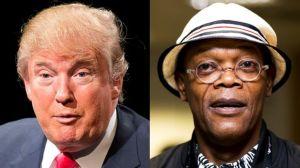 010516-Celebs-Donald-Trump-Samuel-L-Jackson