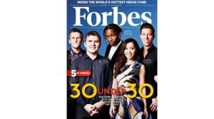 010516-Lifestyle-ASAP-Rocky-Forbes-Magazine-30-Under-30-Cover-January-2016-16x9