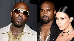 010615-Music-Treach-Kanye-West-Kim-Kardashian