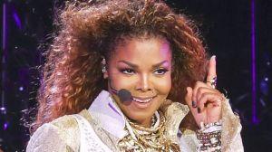 010616-music-Janet-Jackson