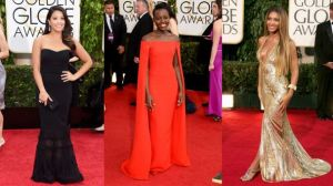 010816-b-real-style-and-beauty-awards-season-a-look-at-the-golden-globes-best-dressed-intro