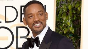 011316-celebs-will-smith