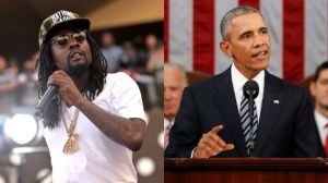 011316-music-wale-barack-obama-state-of-the-union