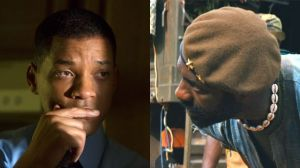 011416-celebs-will-smith-concussion-idris-elba-Beasts-of-No-Nation