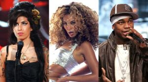 122415-music-amy-winehouse-beyonce-ne-yo