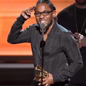 kendrick-lamar-grammy-award-winner